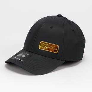 Jordan L91 23ENG Cap