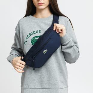LACOSTE Waistbag