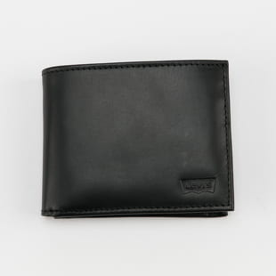 Levi's ® Casual Classic Wallet