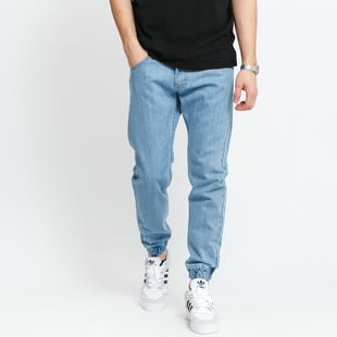 Mass DNM Base Sneaker Fit Jogger Jeans