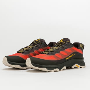 Merrell Moab Speed