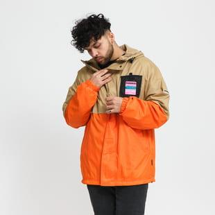 NAPAPIJRI A - Kalalau Jacket