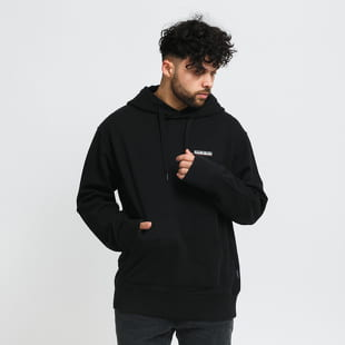 NAPAPIJRI B - Patch Hoody