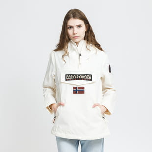 NAPAPIJRI Rainforest S W Pocket 2 Jacket