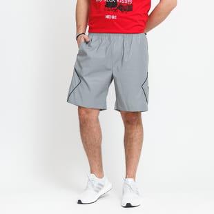 Neige Chicago Shorts