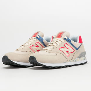 New Balance WL574CL2