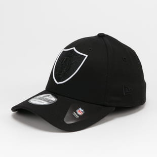 New Era 3930 NFL Tonal Raiders