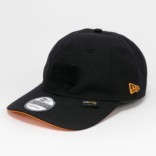 New Era 920 RIP Patch