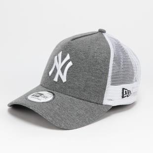 New Era 940 Af Trucker MLB Jersey NY