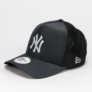 New Era 940 AF Trucker MLB NY