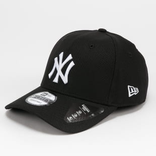 New Era 940 MLB Diamond NY