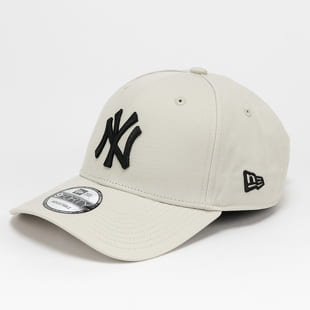 New Era 940 MLB League Essential NY