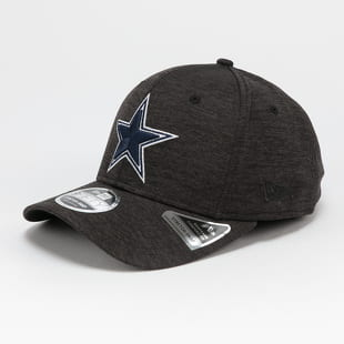 New Era 950 Stretch Snap NFL Dallas Cowboys