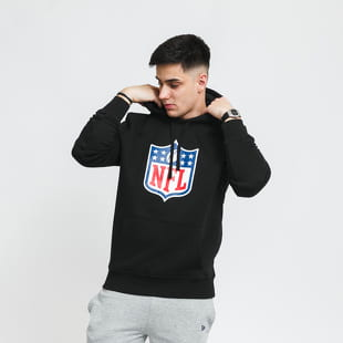 New Era NFL Team Logo PO Hoody