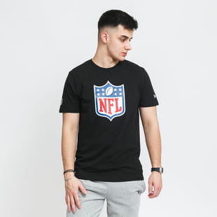 New Era NFL Team Logo Tee