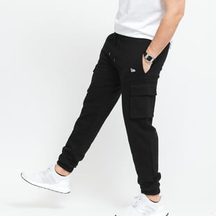 New Era Outdoor Utility Cargo Jogger Pant