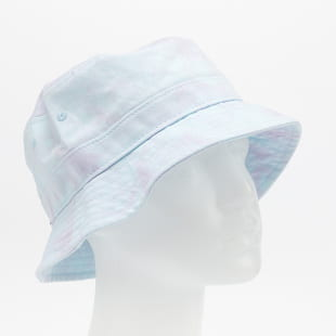 New Era Wmns Tie Dye Bucket
