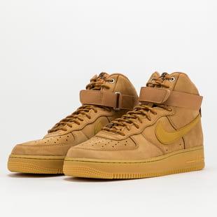 Nike Air Force 1 High '07 WB