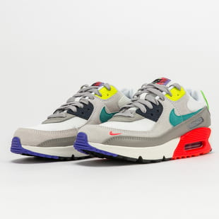 Nike Air Max 90 EOI (GS)