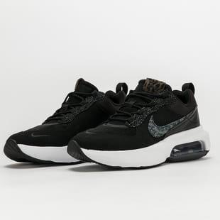 Nike Air Max Verona SE