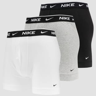 Nike Boxer Brief 3Pack C/O