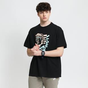 Nike M NK SB Tee Slurp