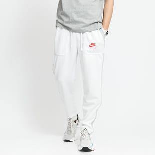 Nike M NSW Air OH PK Pant