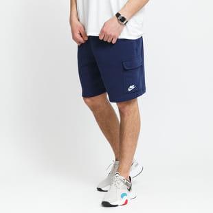 Nike M NSW Club BB Cargo Short