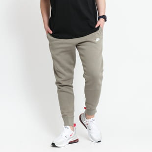 Nike M NSW Club Jogger BB