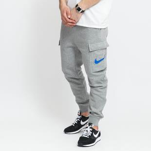 Nike M NSW Court Fleece Cargo Pant