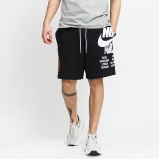 Nike M NSW FT Short Worldtour