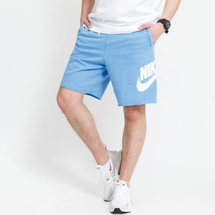 Nike M NSW SPE Short FT Alumni