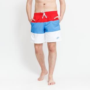 Nike M NSW SPE Woven LND Short