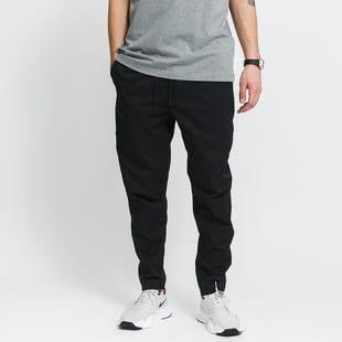 Nike M NSW TE Pant Woven
