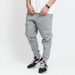 Nike M NSW Tech Fleece Pant Reviv