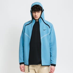 Nike M NSW Tech Pack WR Hoodie