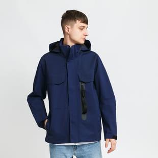 Nike NSW Tech Pack M65 Jacket