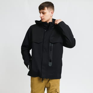 Nike NSW Tech Pack M65 Jacket