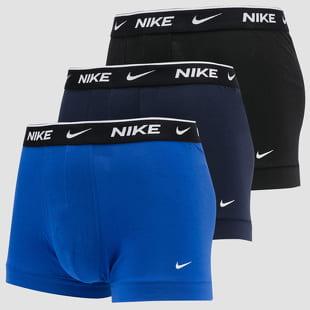 Nike Trunk 3Pack C/O