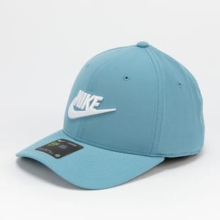 Nike U NSW DF CLC99 Futura SF Cao