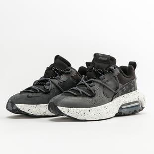Nike W Air Max Viva