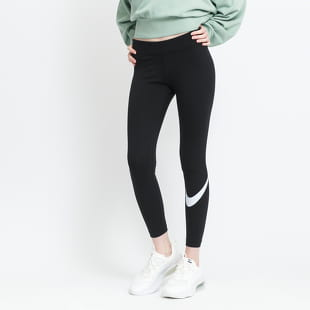 Nike W NSW Essential GX MR Legging