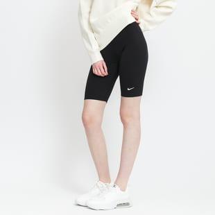Nike W NSW Essential MR Biker Short