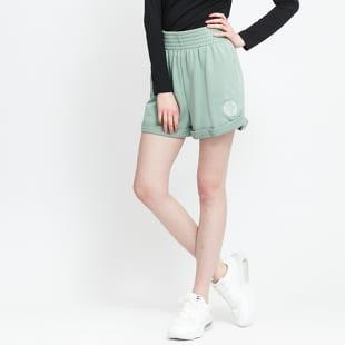 Nike W NSW Femme Short