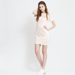 Nike W NSW Femme SS Dress Bdyco