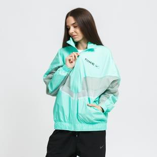 Nike W NSW Jacket Woven Street