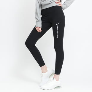 Nike W NSW Swoosh Legging HR