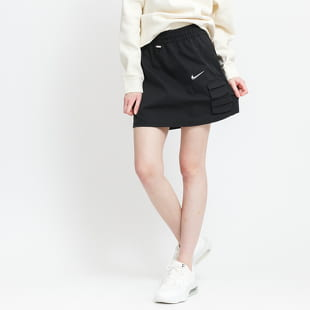 Nike W NSW Swoosh Skirt