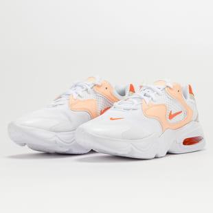 Nike WMNS Air Max 2X