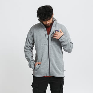 Patagonia M's LW Better Sweater Jacket